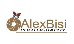 Alex Bisi Photography