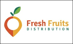 Fresh Fruit Distribution