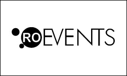 Roevents